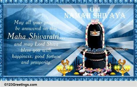 Short Essay On Maha Shivaratri: OSTRACISM-WORKOUT ML